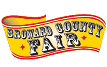 Broward County Fair