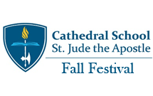 St. Jude Fall Fest