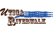 Utica Riverwalk Festival