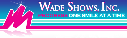 Wade Shows, Inc